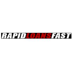 Rapidloansfast.com